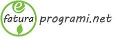 eFatura Programı, eArşiv Programı